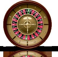 spelregels europees roulette