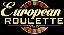 Het doel van Europees Roulette